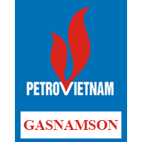 LO GO GAS NAM SON